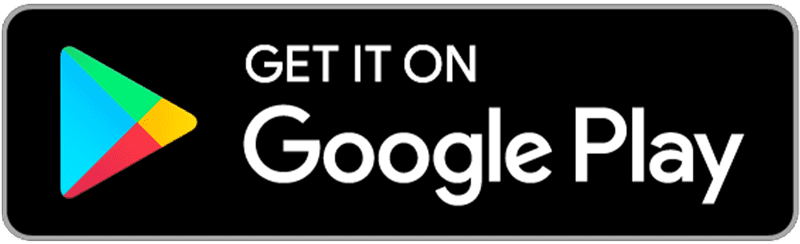 Download Drive-Thru On Demand on Google Play Today!